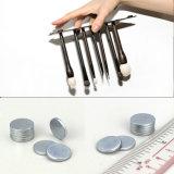 Verfassungs-magnetische Pinsel-einfache Entwurfs-Montage-Fabrik-permanenter Neodym-Magnet