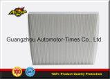 Filtro de ar da cabine do condicionador de ar 97133-2h001 971332h001 para Hyundai
