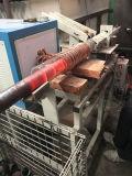 Usage de four de traitement thermique et type four de four à résistance de nitruration