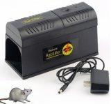 Ue/US Plug électriques haute puissance des pièges à souris Rat Killer