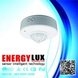 ESP10A天井の台紙赤外線PIRの動きセンサー