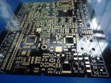 Panneau multicouche Fr-4 de carte de constructeur de carte de 4 couches CTI > 600V