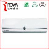 50/60Гц Saso 9000-30000BTU/CE/Лос/Coc/КХЦ имеется кондиционер воздуха