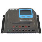 MPPT Sonnenkollektor-Systems-Ladung-Regler-Controller 20A 40A