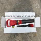Il G10 di Kaishan passa a stretta 10kg il martello del martello pneumatico per la miniera di carbone