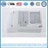 Mbus Output Remote Reading Water Meter