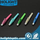 光ファイバコネクターキットLC 3.0mm