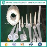 Niedriges Teil-Massen-Reinigungsmittel für Papierherstellung-Maschine