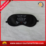 Máscara de seda barata del sueño del ojo para la venta