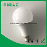 A60 B22 LEDの球根3W、5W、7W、9W、12W、15W