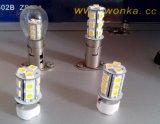 옥외 빛 G4 LED 훈장 빛