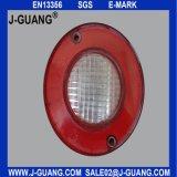 Incandescenza dei segni di sicurezza stradale dei ricambi auto in riflettore scuro di Warnning di sicurezza del corpo del camion (JG-J-03)