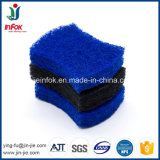 (YF-SC12) Pratos de limpeza de louças de alta qualidade