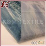 Tela del satén de la seda de la colada el 100% de la arena de la impresión de Digitaces