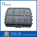 Фильтр HEPA Heat-Retartant для управления пылесос фильтр