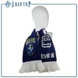 Вентиляторы способа связали шарф шали шарфа универсальный для женщины