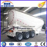 50 van het Cement ton Aanhangwagen van de Tanker van de Semi