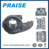 安く新しいカスタム良質の正確さの自動車部品のプラスチック注入の鋳造物