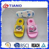 Antideslizante zapatillas rendimiento de chicas (TNK24818)