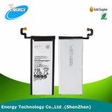 Eb-Bn920Абе аккумулятор для Samsung Galaxy примечание 5 батареи N9200 3000Мач