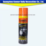 Moustique Water-Based Killer spray insecticide puissant en spray