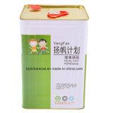Pegamento excelente del aerosol del pegamento de la adherencia estupenda de GBL para el equipaje