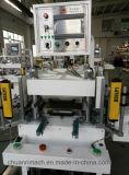 La cinta adhesiva doble, película protectora, espuma, Metal/la máquina que corta con tintas normal de Trepanning