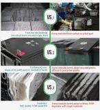 12V300ah UPSの電気手段のための高温ゲル電池