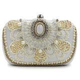 De klassieke Handtassen Eb783 van de Avond van de Aankomst van de Handtas van het Bergkristal van het Ontwerp Nieuwe