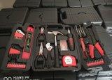 Горячий инструментальный ящик Sale-93PCS профессиональный механически (FY1093B1)