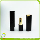 De lege Verpakking van de Containers van de Lippenstift van de Lipgloss van de Douane