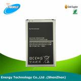 batería del Li-ion 1850mAh para la batería del teléfono móvil del as de la galaxia J1 de Samsung