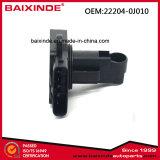 Capteur de débit de masse du capteur MAF 22204-0J010 pour Toyota Yaris, Corolla, Prius, 4 Runner, RAV4, Avansis, Celica
