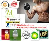Steroidi sani bianchi 6-Bromoandrostenedione della costruzione del muscolo per perdita grassa