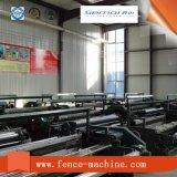 ガラス繊維の金網の織機機械価格