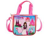 Милые сумки школы для маленьких девочек (BF1608316/BF1608317)