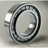 Rodamiento de rodillos cilíndrico de los rodamientos de rodillos de la fábrica de la ISO China Ncl303en