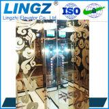 Haupthöhenruder-Installationssatz mit guter Qualität