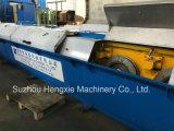 Máquina de cobre de venda quente da avaria de Hxe-400/13dl Rod com Annealer 1
