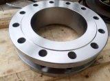 SABS 1123はフランジのステンレス鋼を304 316 321造った