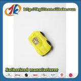 가장 새로운 최신 판매 소형 차 및 키 고정되는 장난감