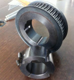 1008 1210 2012 2517 puleggia di cinghia della puleggia/V della boccola dei 3020 coni