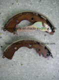 Auto-Selbstscheibenbremse-Schuh für Hyundai-Akzent 8890