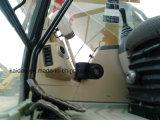 Verwendete Maschine des Katze-Gleisketten-Exkavator-330c Japan
