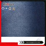 tessuto di lavoro a maglia del denim di alta stirata di 32s+100d+40d 250GSM