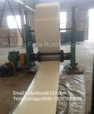 Heiße China-Produkte Wholesale Qualität Nn weißes Förderband-und Nn/Ep Nahrungsmittelgrad-Gummiförderband