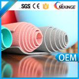 Geschäftsversicherungs-Qualitäts-Gymnastik-Yoga-Matten-Material