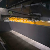 Шанхае Jinsanli стального листа пластину деформации машины и оборудование с наилучшим качеством