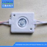 110 Lumen1w imperméabilisent le module de DEL haut lumineux