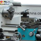 machine van de Draaibank van de Metaalbewerking van het Toestel van Hoge Precisie 13 '' de Hoofd